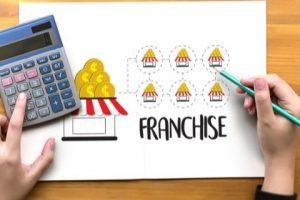 5 Hal yang Perlu Disiapkan dalam Membangun Bisnis Franchise