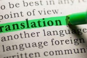 Bagaimana Cara Memulai Bisnis Jasa Penerjemah Tanpa Modal Besar