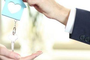 Bagaimana Caranya Untuk Memulai Bisnis Jastip?