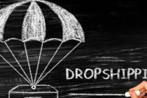 Bisnis Dropship Sebuah Peluang Usaha Tanpa Modal