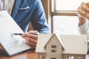 Peluang Usaha Bisnis Property Tanpa Modal