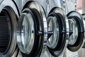Persiapan Memulai Bisnis Laundry Kiloan yang Berkembang