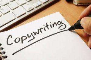 Tips Menjalankan Bisnis Penulis Online Agar Hasilnya Maksimal